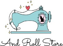 And Roll Store